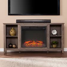 american heritage fireplace electric fireplaces at our best decorative