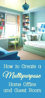 home office makeover pinterest. 25 Best Ideas About Multipurpose Guest Room On Pinterest. Neat Home Office  Makeover Pinterest R