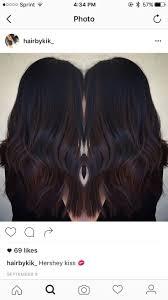 Hair Colors, Hair Styles, Hairdos, Haircolor, Haircut Styles, Hairstyles,  Hair Cut, Hair Cuts