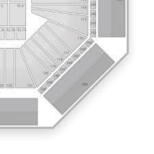 Aviva Centre Seating Chart Seatgeek