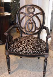 coaster 902066 elegant leopard accent chair with best 25 leopard chair ideas on animal print decor