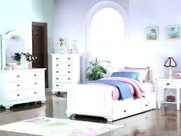 cheap teen furniture. Cheap Teen Bedroom Furniture Girls Set Girl . L