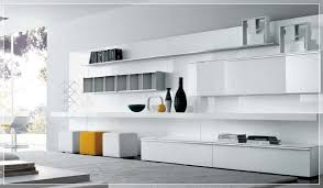 Living Room Wall Unit Design Of Cupboards For Living Rooms Living Room Bookshelves