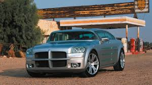 Dodge Archives - Vehiclejar Blog