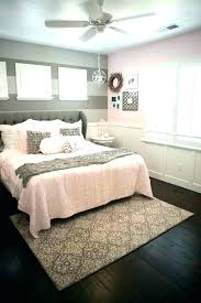 grey bedroom decor light gray walls light grey room light grey bedroom decor charming light gray