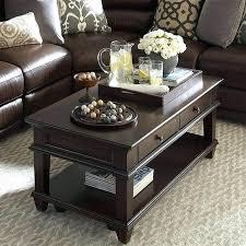 coffee table decor items center table decoration items large size of coffee center table decor decorative