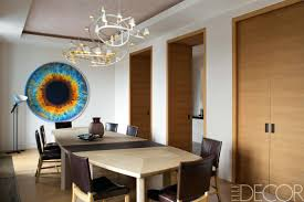 decorating your dining room. Interesting Room How To Decorate Your Dining Room Table Image Glass  Decorating Ideas To Decorating Your Dining Room E