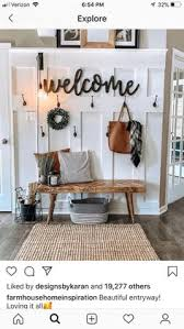 46 Best   house decor   images in 2019   Future house, Diy ideas for ...