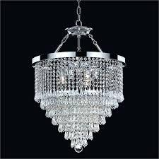 chandeliers raindrop crystal chandelier parts vintage teardrop chandelier crystals spellbound crystal semi flush mount by