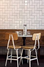 Kitchen Wall Tile Patterns 17 Best Ideas About Subway Tile Patterns On Pinterest