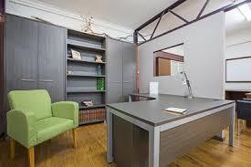 dizzy office furniture. Dexion Canberra \u0026 Dizzy Office Furniture I
