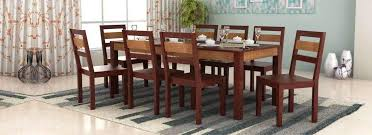 exclusive 8 seater dining table set for you furniture20