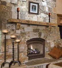 Mantel On Stone Fireplace Pearl Mantels Perfection Cast Stone Shelves