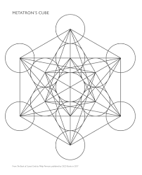 Crystal Grid Patterns New Crystal Grid Templates FREE Download The Crystal Healer