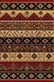 texas star rug star rugs round area rug lone barn wood western fashion regarding star