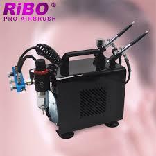 best air compressor machine spray paint machine airbrush compressor for cake models paint general art work sunless tanning best air