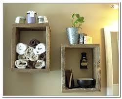 wall towel storage. Wonderful Storage Towel Storage For Bathroom Wall Design  Ideas Intended Wall Towel Storage M