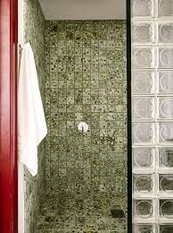 Glass Block Window In Shower glass blocks are cool again heres why you should care 2782 by xevi.us