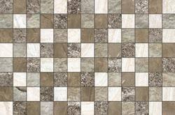 wall tiles design. Digital Wall Tiles Design