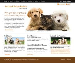 Download Free Website Templates Buylpdesign Blog