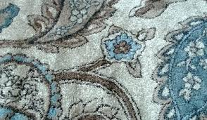 medium size of otwell grey blue beige area rug gray and brown navy bathroom rugs teal