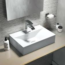 countertop basins oval rectangular square round small bowls countertop bathroom sinks countertop bathroom sink for