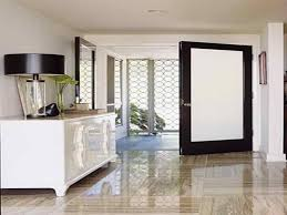 furniture for a foyer. Modern Entryway Furniture Ideas 1000 About Foyer On Pinterest  Contemporary Hallway Best Set Furniture For A Foyer