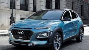 2018 hyundai truck. Unique Truck 2018 Hyundai Kona Review Price Intended Hyundai Truck
