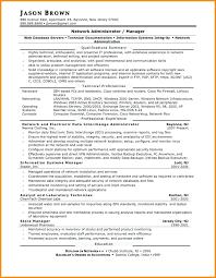 Resume Desktop Support Resume Sample