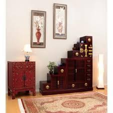 korean modern furniture dpvl. Korean Furniture | Furniture: Step Chest ST540BR| Products For Sale Modern Dpvl I