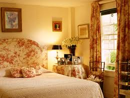 Small Picture Wallpaper For Bedroom Walls Fancy Living Room Wallpapers Of The