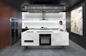 Design Kitchen Island Online Modern Island Bench Designs Modern Island Kitchen Design Using