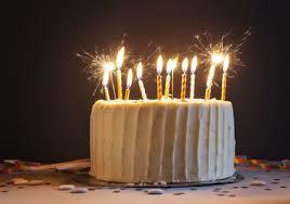 create free invitations online to print create your own birthday invitations online free printable