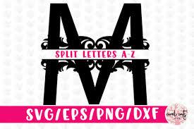 Alphabet svg b free vector we have about (86,127 files) free vector in ai, eps, cdr, svg vector illustration graphic art design format. 1 A Z Letter Split Svg Designs Graphics