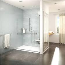 36 x 60 shower base tile ready pan a fresh kohler cast iron