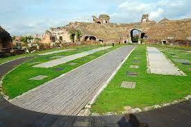 Datei:The Amphitheatre of Santa Maria Capua Vetere 006.jpg – Wikipedia