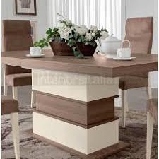 contemporary italian dining room furniture.  Room Contemporary Italian Dining Room Furniture And D