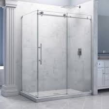 full size of shower design attractive french doors with side panels double sliding frameless glass