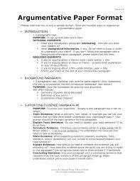 Persuasive Essay Examples For College Students Persuasive Essay ...