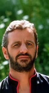 <b>Ringo Starr</b> - IMDb