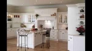 Charming Best Traditional Kitchen Designs Australia Also Of White Ideas ...