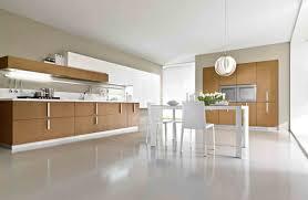 Kitchen  Adorable Kitchen Design Layout Modern Kitchen Decor Interior Design Kitchen Room