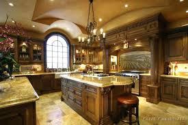 rustic italian style kitchen decor farmhouse ceramic wall plaques design image of