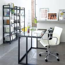 crate and barrel office furniture. crate and barrel office furniture sale pilsen 48 desk in desks
