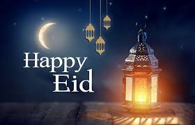 300 happy eid mubarak wishes list