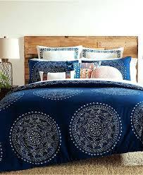studio bedding fresh comforter sets medium size of max king queen velvet