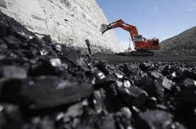Out-of-kilter Newcastle 6,000 NAR thermal coal prices put future of Asian benchmark in question