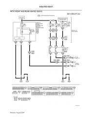 lincoln seat wiring lincoln database wiring diagram images 0996b43f80258896
