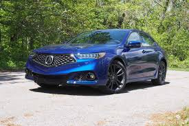 2018 acura legend. interesting 2018 2018 acura tlx review the legend rl forum with regard to  intended acura legend