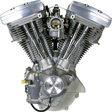 history know your harley davidson engine types motorcycle sport